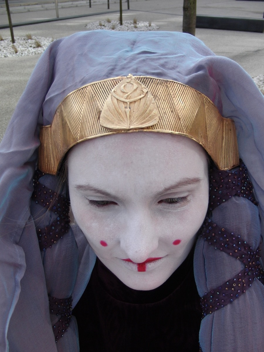 Amidala purple travel_02
