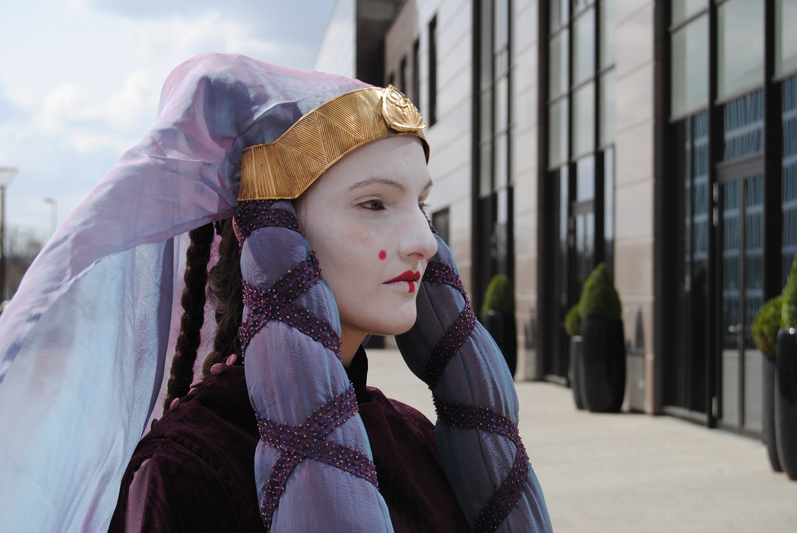 Amidala purple travel_05