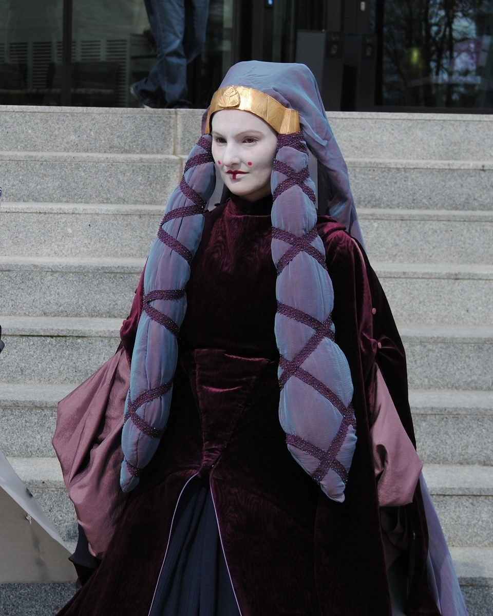 Amidala purple travel_06