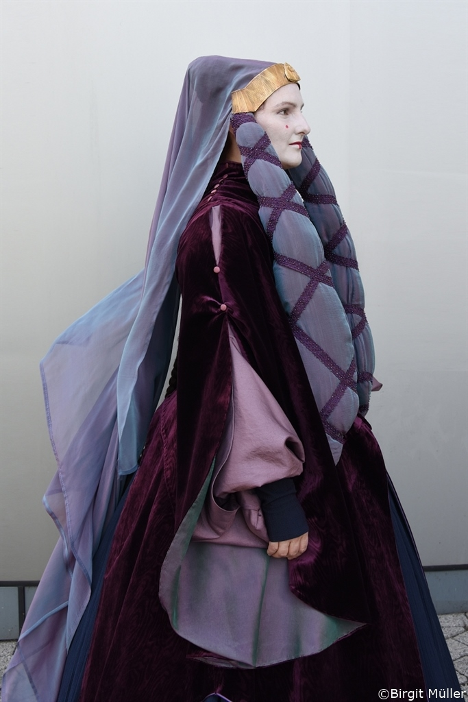 Amidala purple travel_15