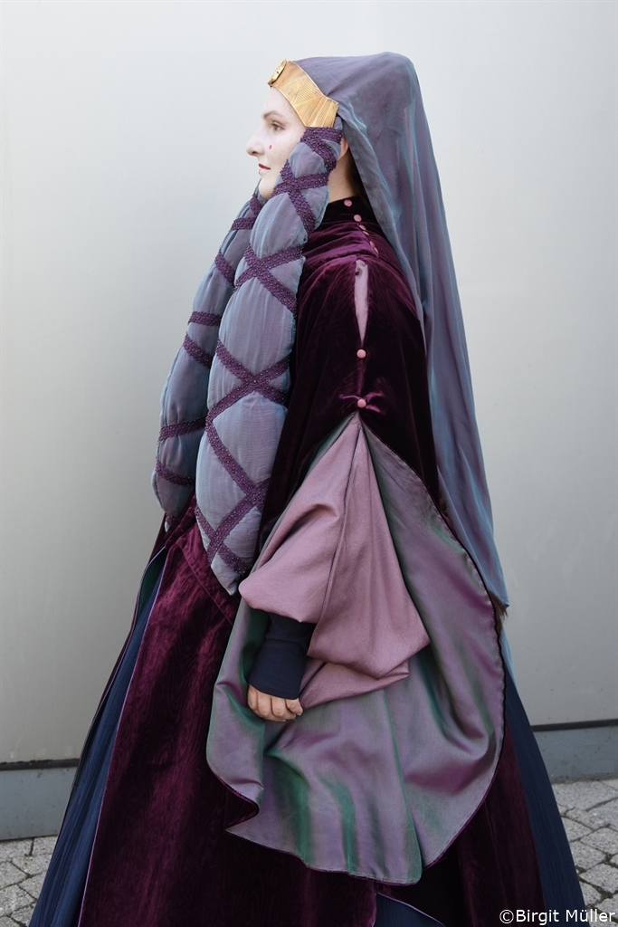 Amidala purple travel_16