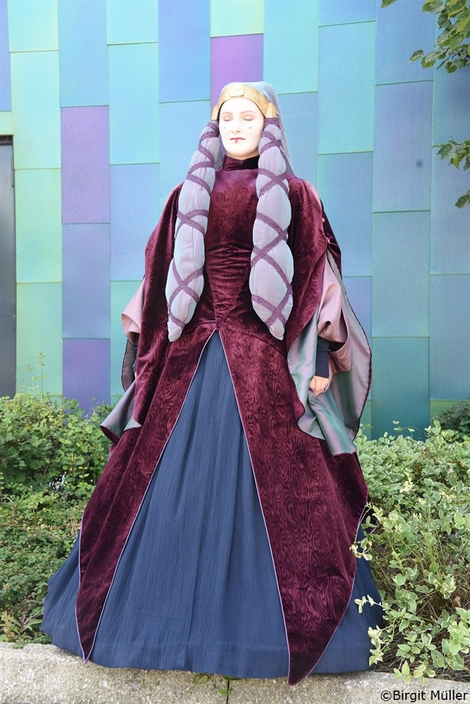 Amidala purple travel_17