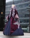 Amidala purple travel_01