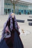 Amidala purple travel_04
