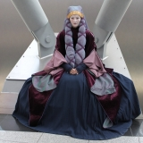 Amidala purple travel_12