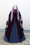 Amidala purple travel_13