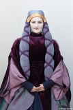 Amidala purple travel_14