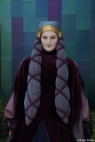 Amidala purple travel_18