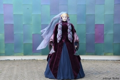 Amidala purple travel_20