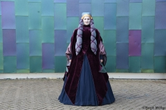 Amidala purple travel_22