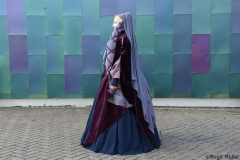 Amidala purple travel_23
