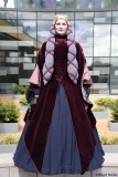 Amidala purple travel_27