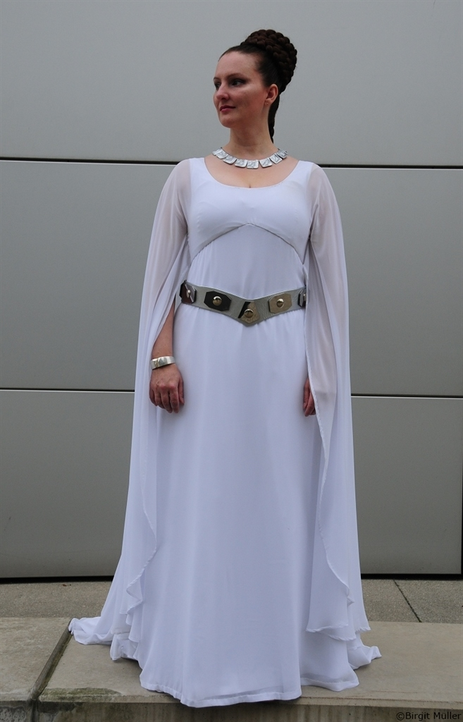 Leia ceremonial_07