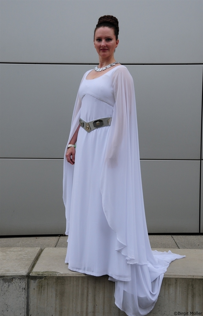 Leia ceremonial_08