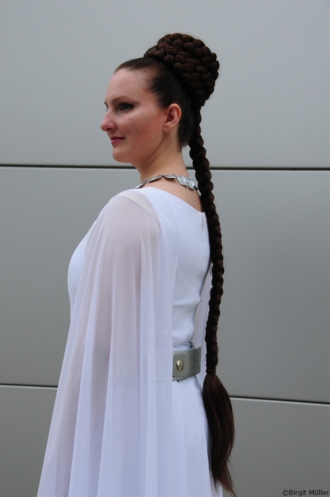 Leia ceremonial_09