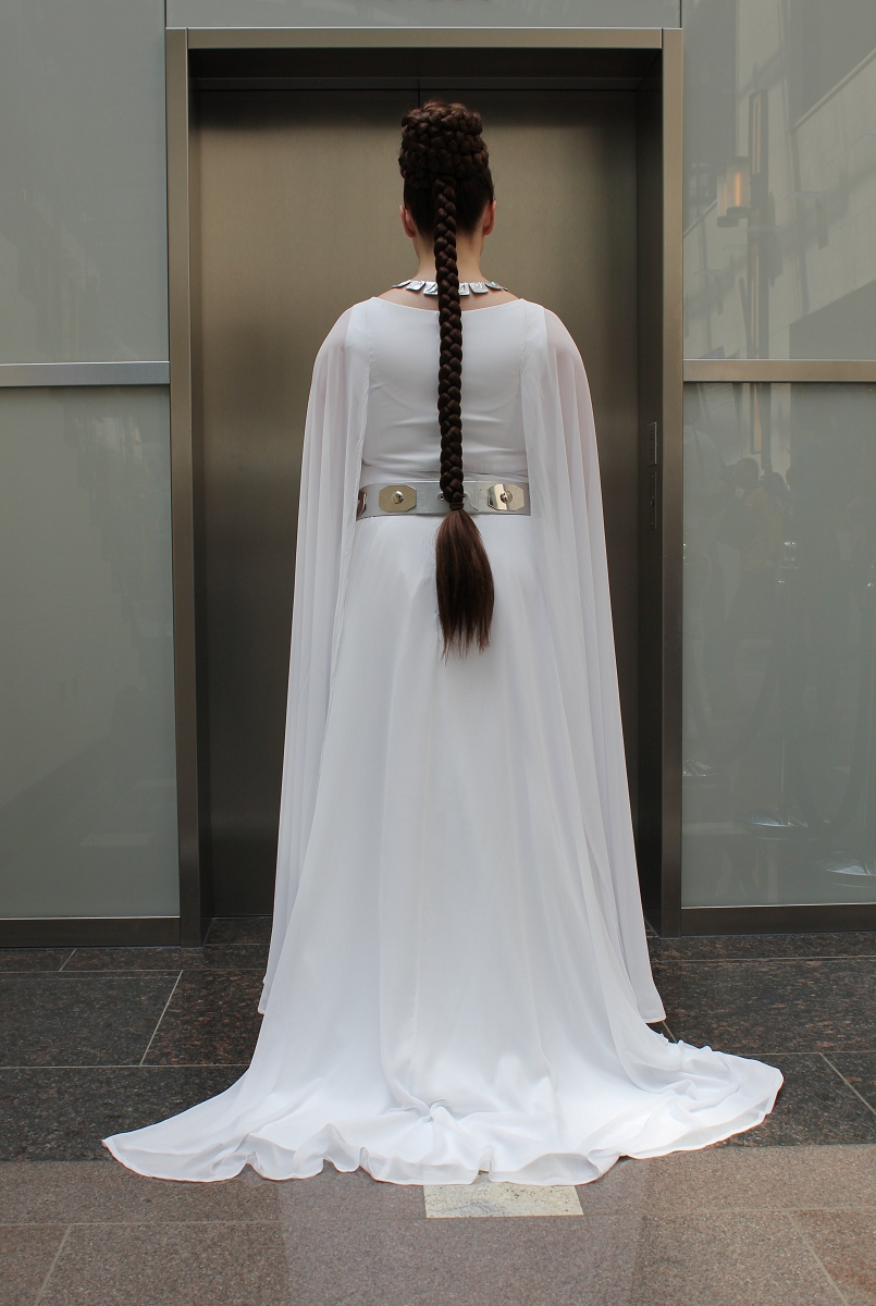 Leia ceremonial_13