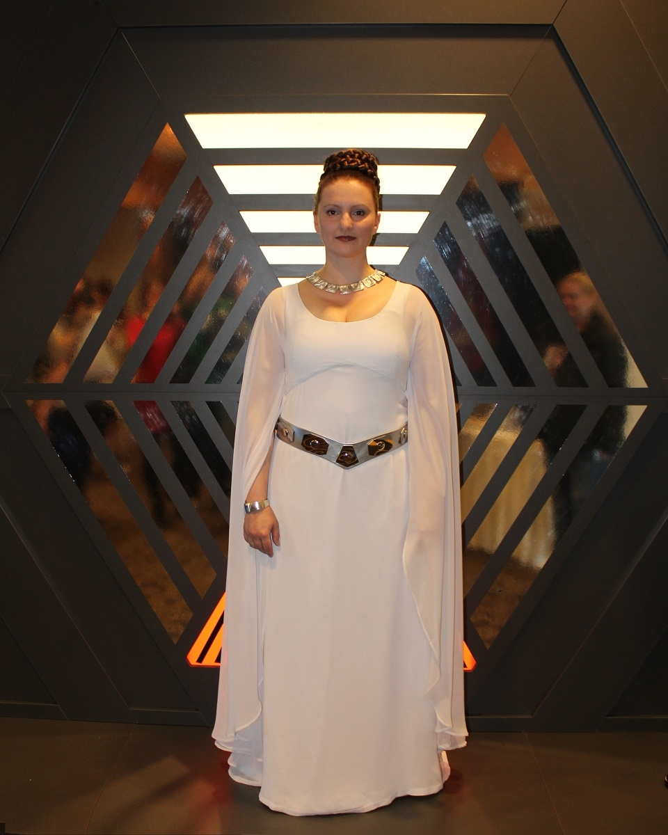 Leia ceremonial_19