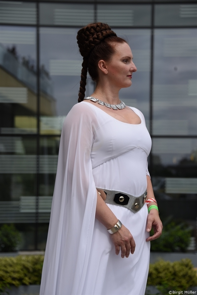 Leia ceremonial_26