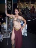 Leia slave_02