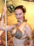 Leia slave_09