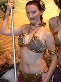 Leia slave_11