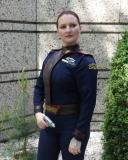 Ivanova_05