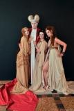 Draculas brides_01