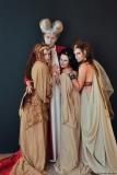 Draculas brides_02