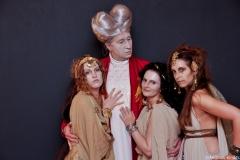 Draculas brides_03