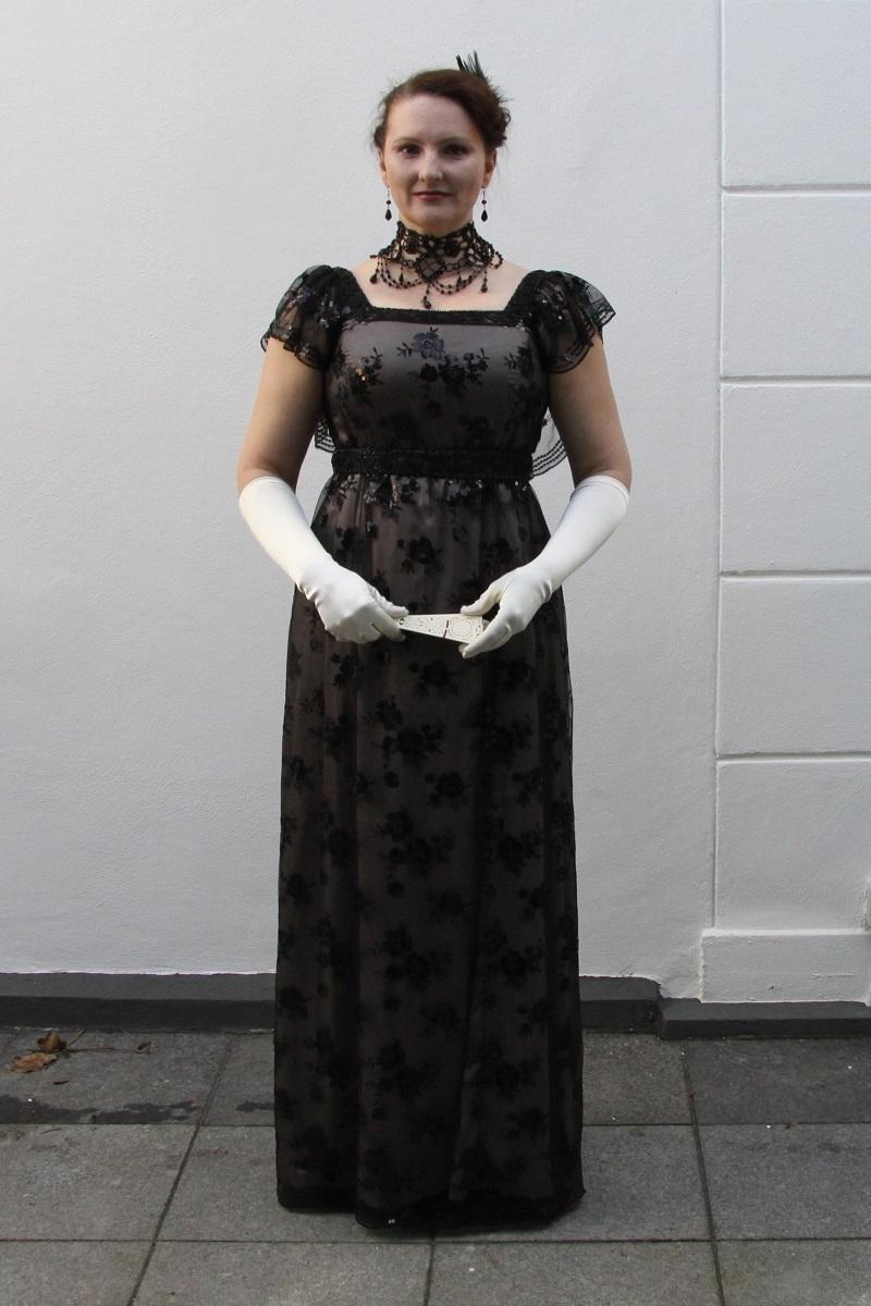 Lady Mary Crawley_01
