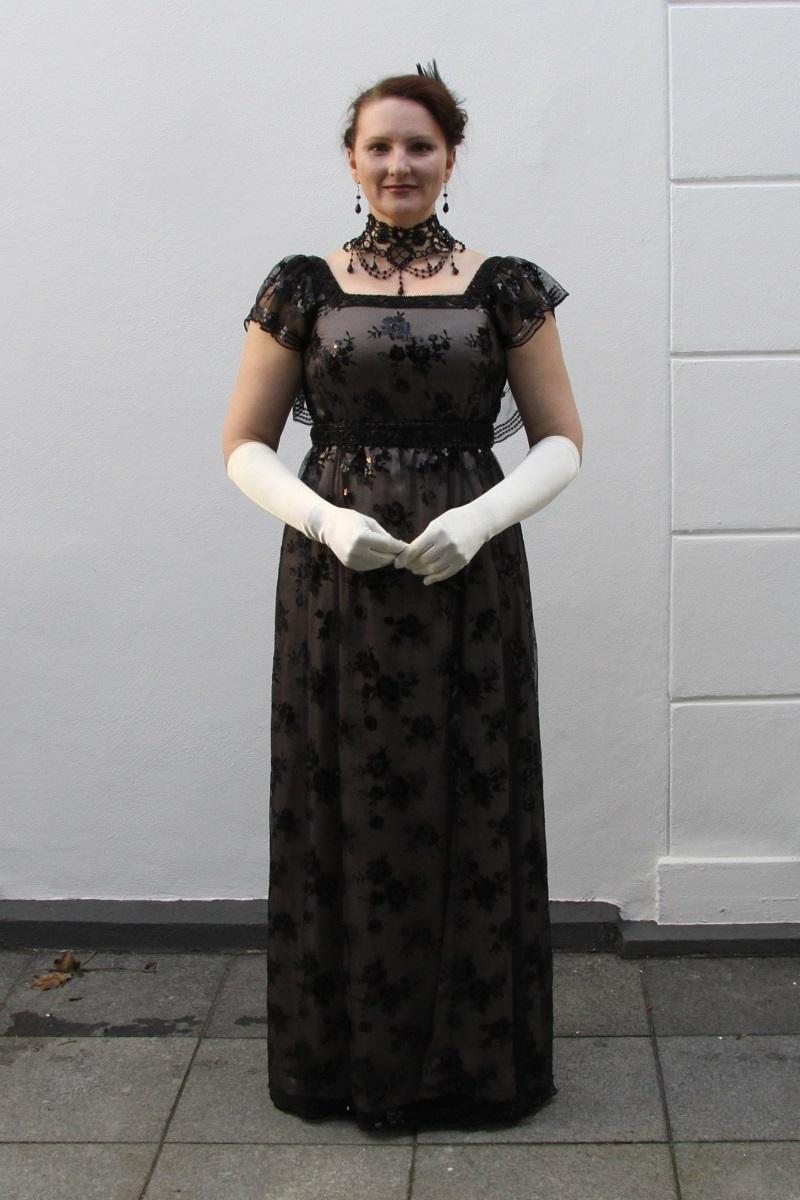 Lady Mary Crawley_02