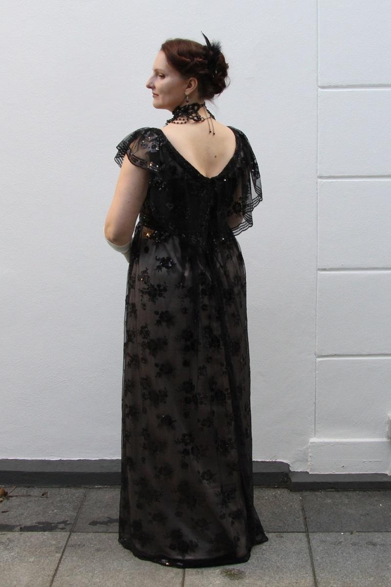 Lady Mary Crawley_03