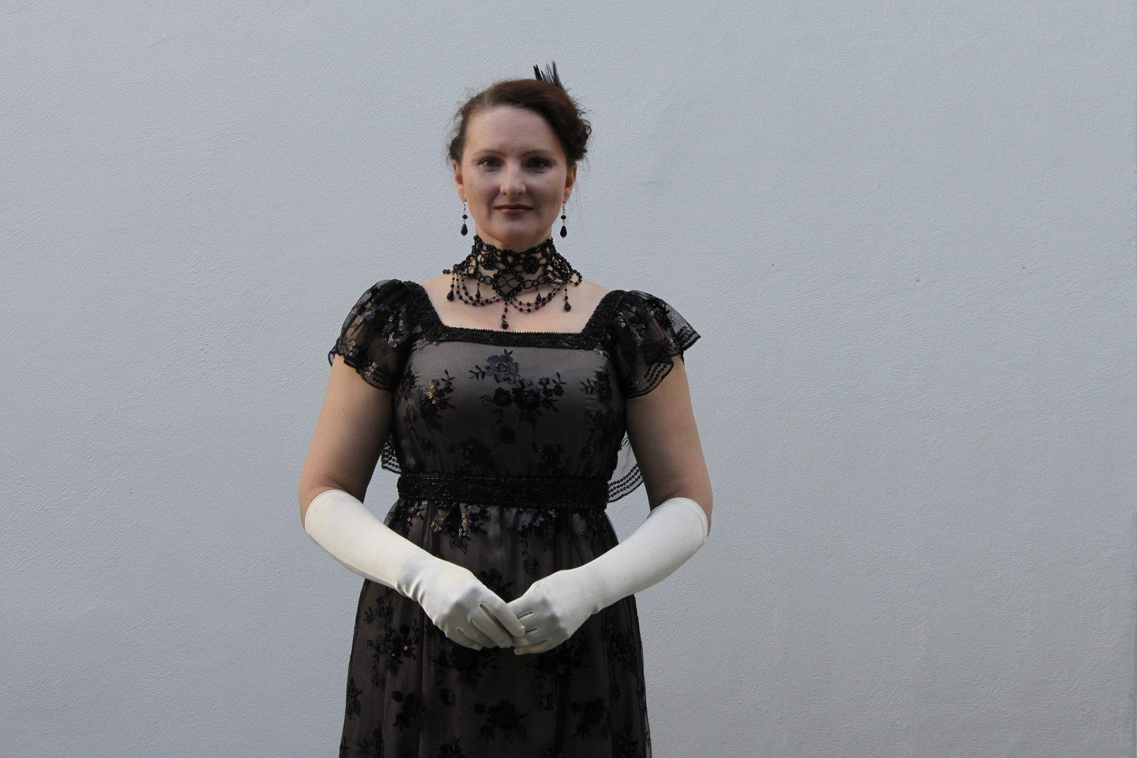 Lady Mary Crawley_05