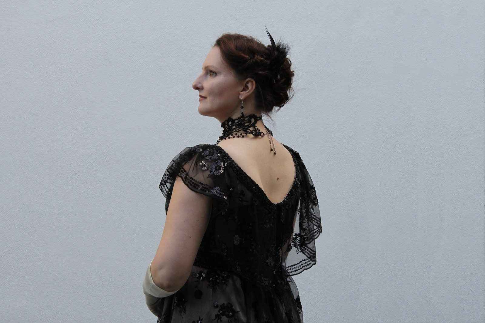 Lady Mary Crawley_07