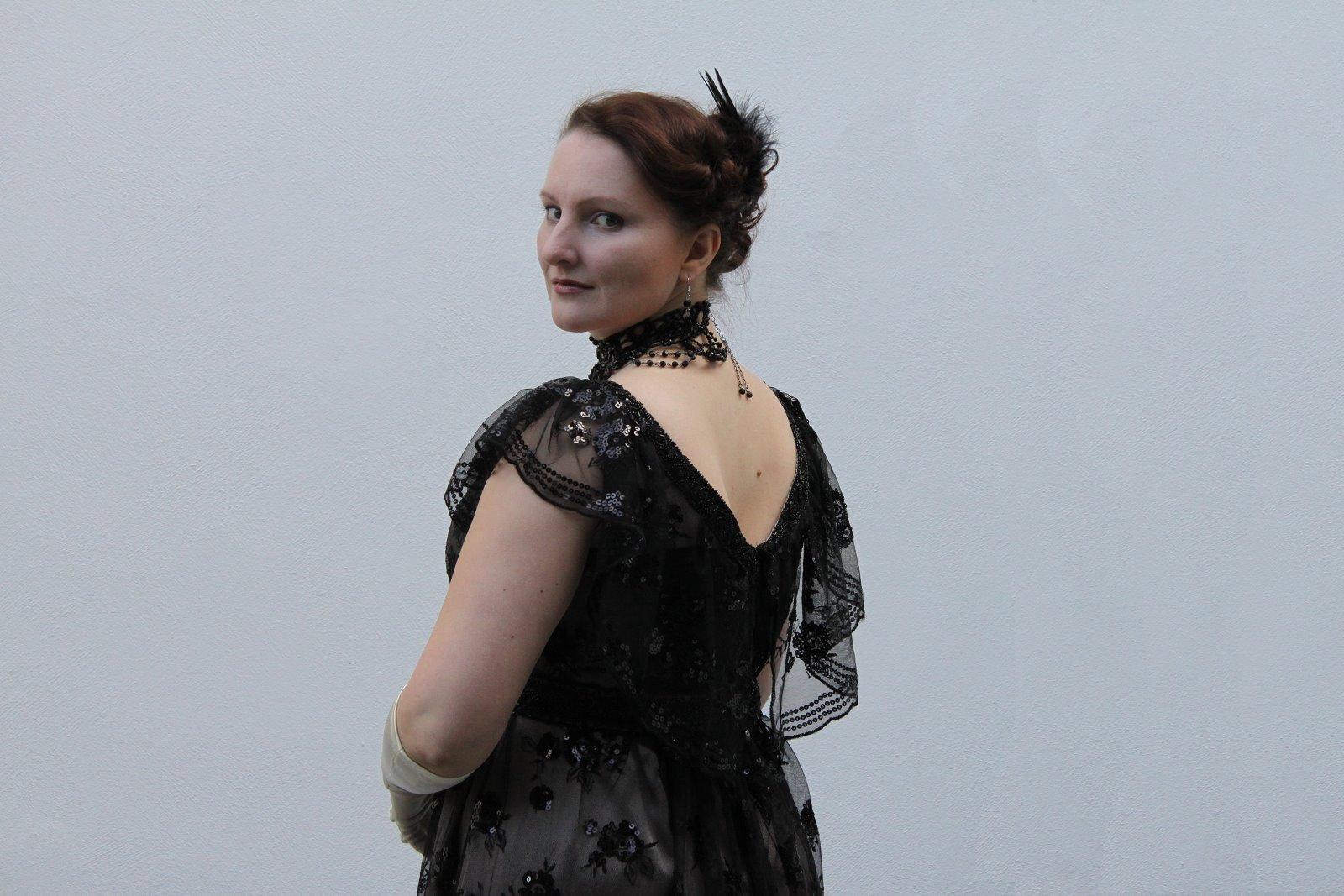 Lady Mary Crawley_08