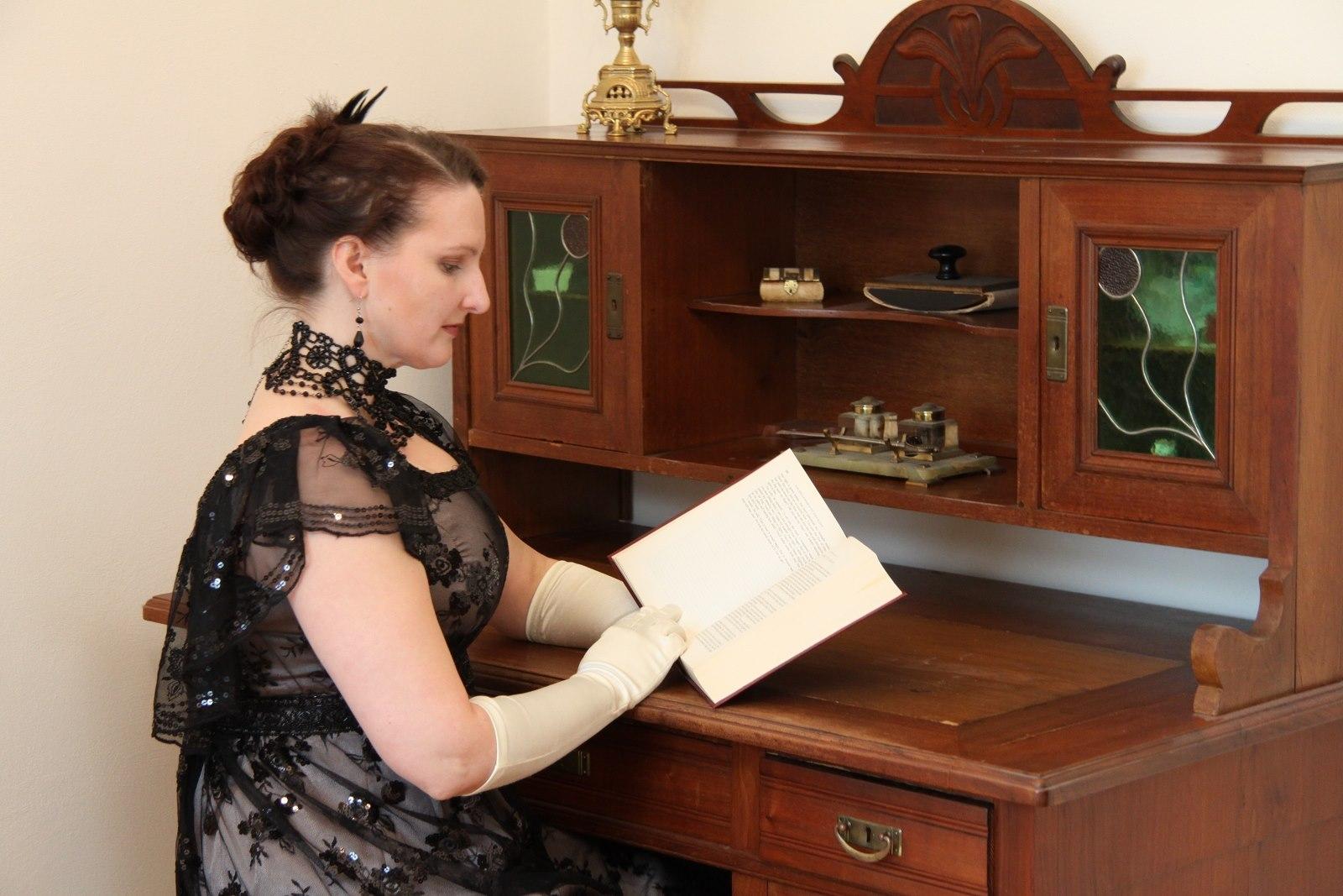 Lady Mary Crawley_09