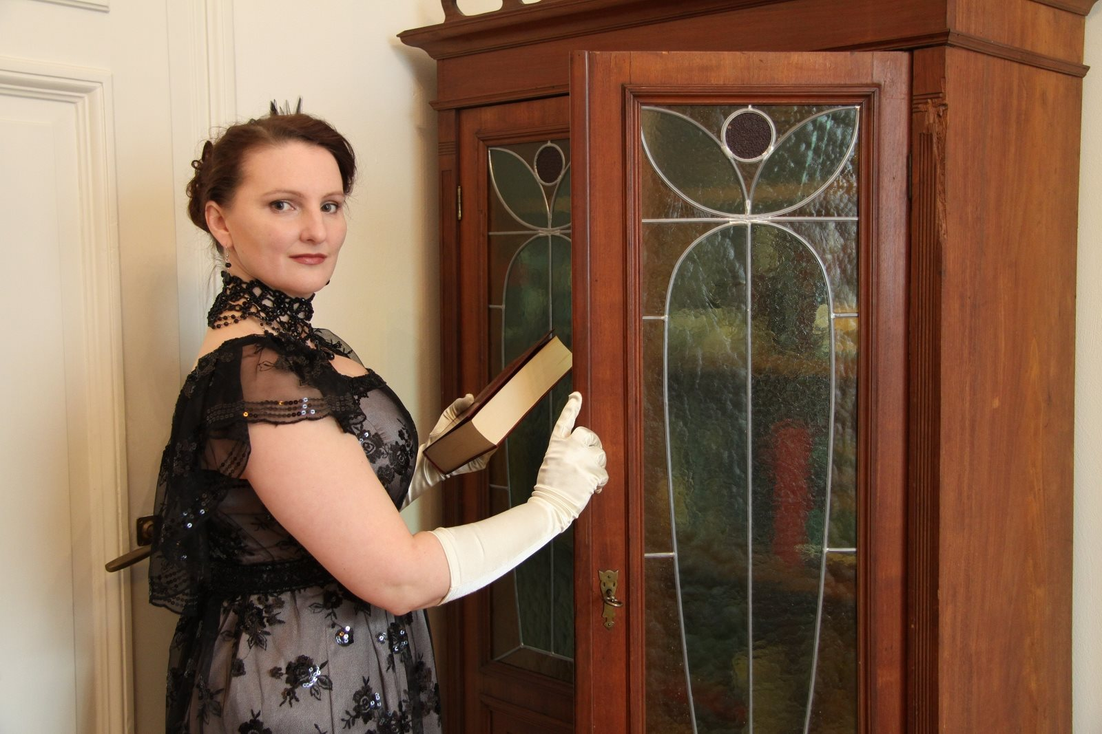 Lady Mary Crawley_10