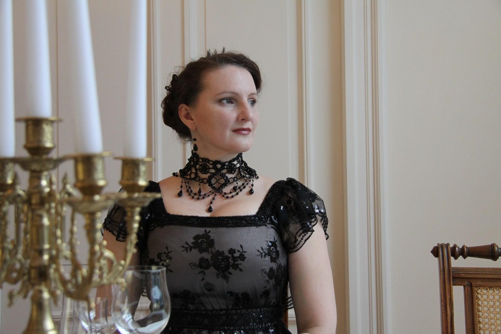 Lady Mary Crawley_12