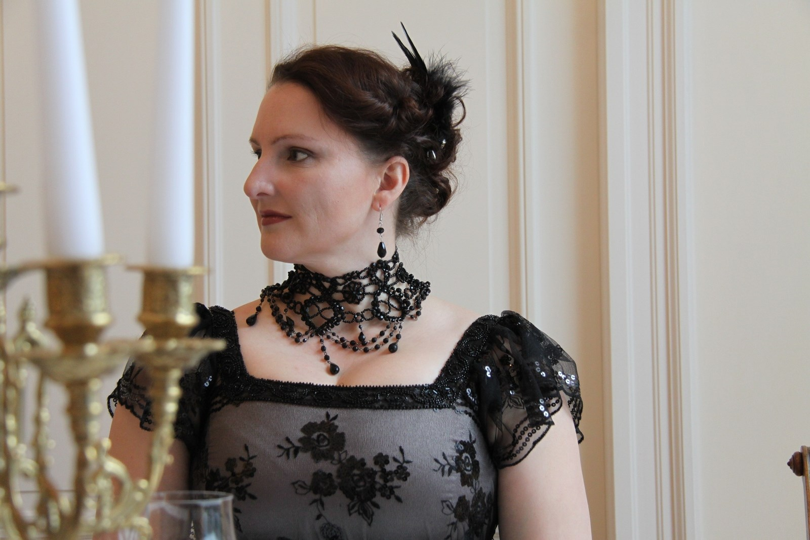 Lady Mary Crawley_13