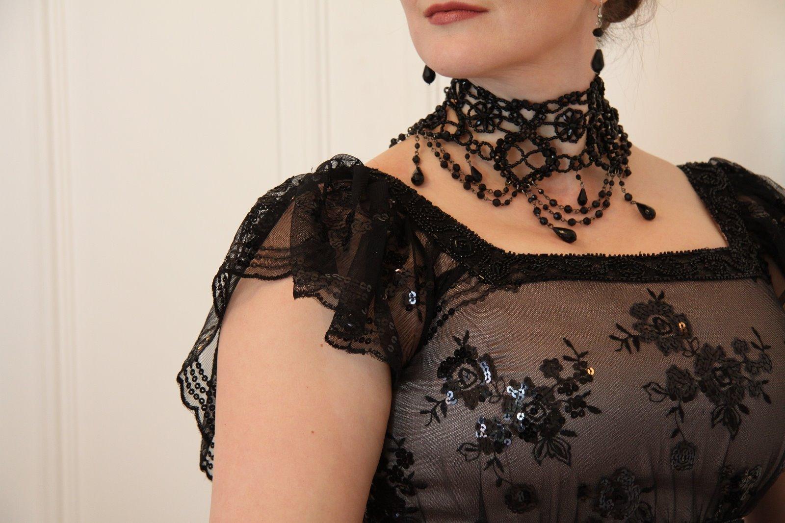Lady Mary Crawley_14