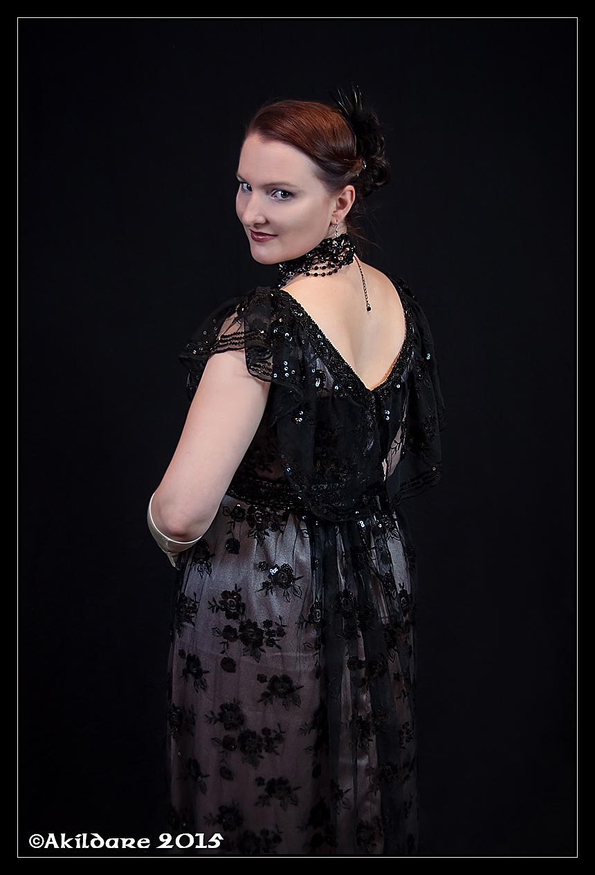 Lady Mary Crawley_17