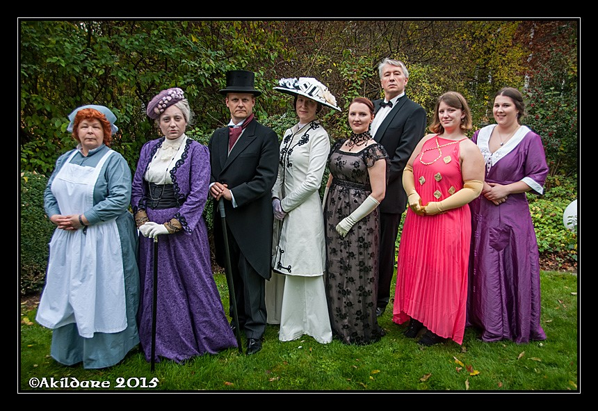 Lady Mary Crawley_19