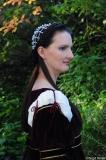 Danielle - wine velvet_08