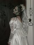 Lucia Ashton_06