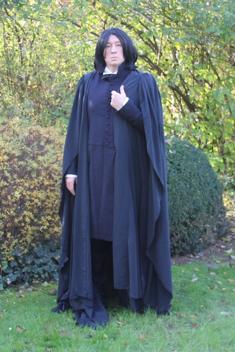 Snape_01