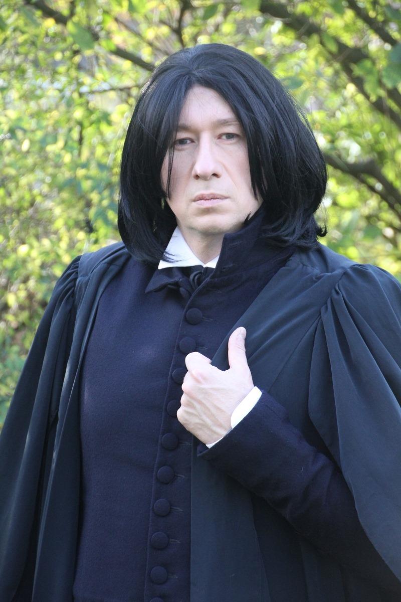 Snape_03