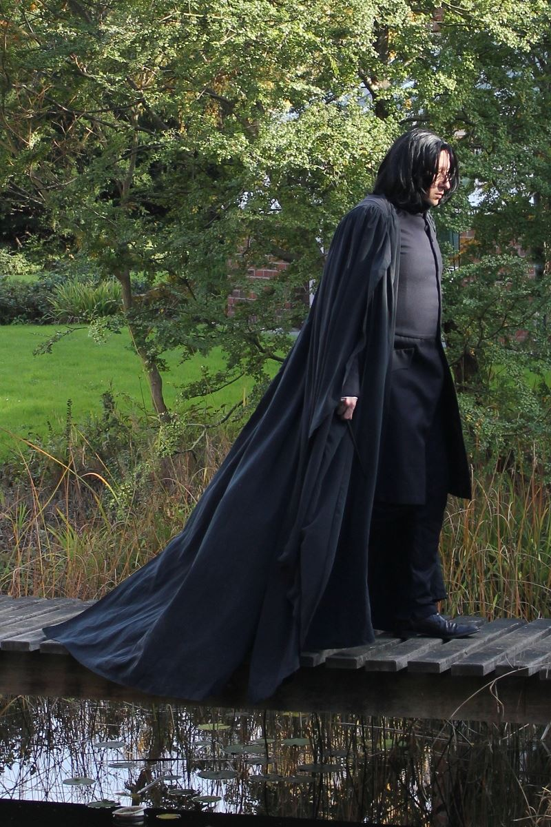 Snape_08