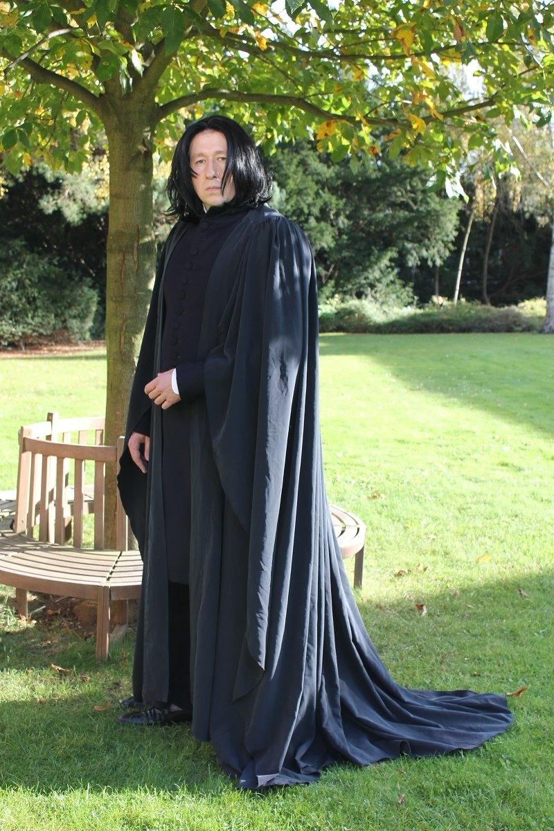 Snape_10