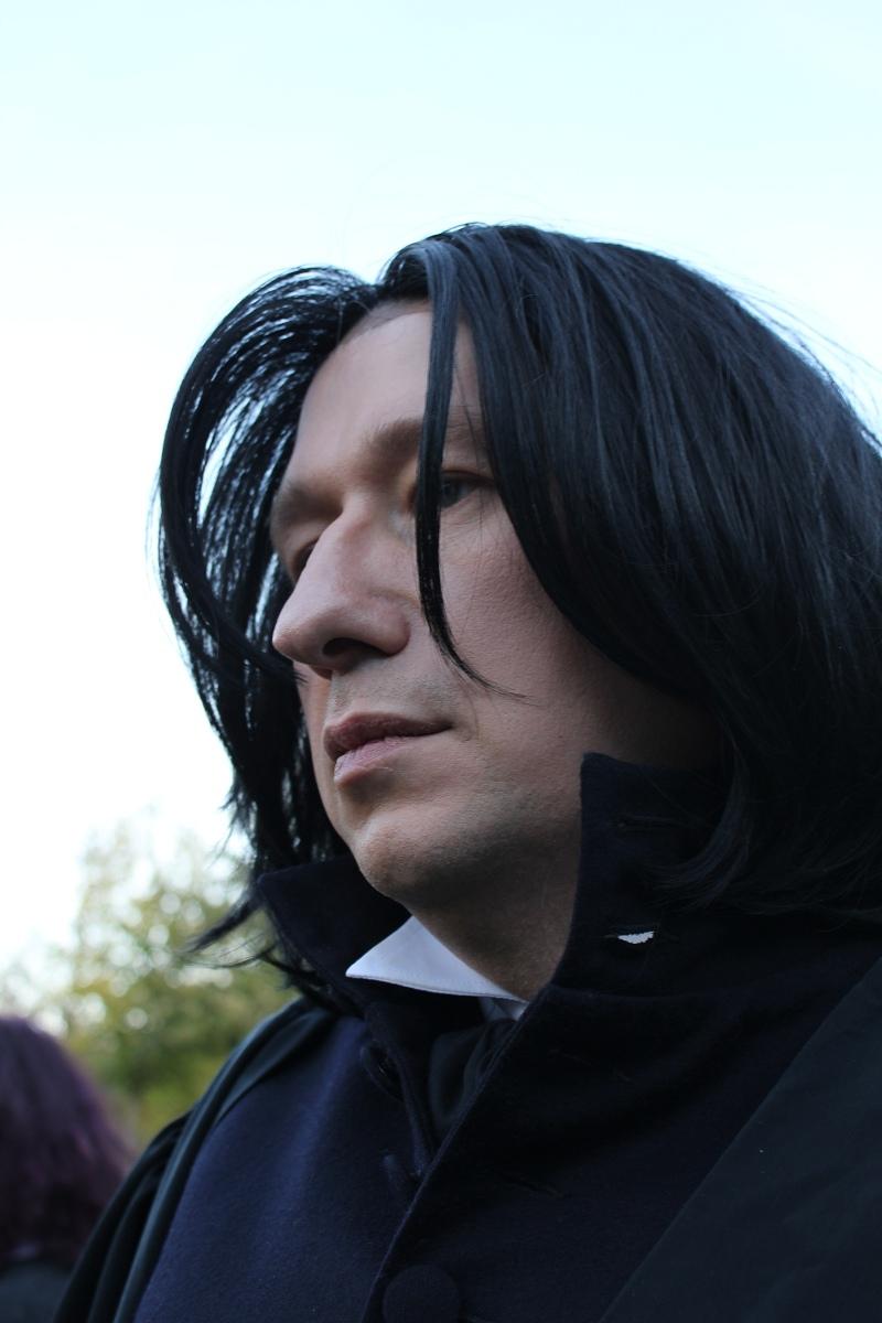Snape_15
