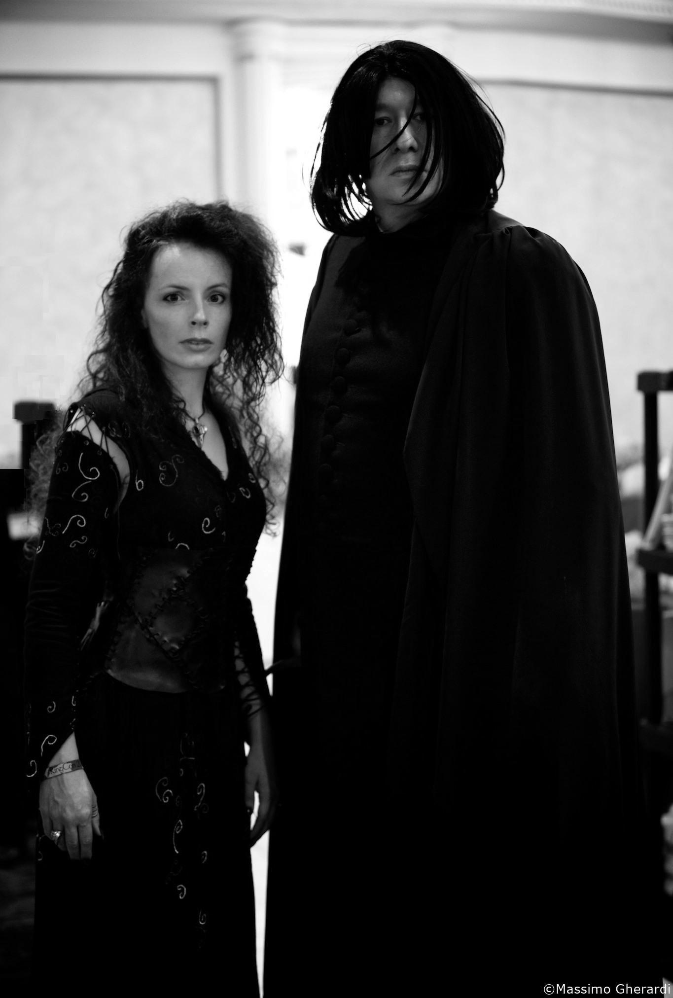 Snape_21